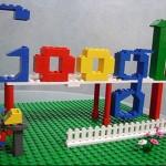 GoogleAdSenseで初心者が月5万円を稼ぐ方法
