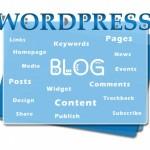 WordPress(ワードプレス)の使い方まとめ