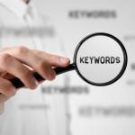WordPress(ワードプレス)サイトタイトルの設定方法