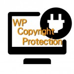 WordPress記事コピー防止プラグイン-WP-Copyright-Protection