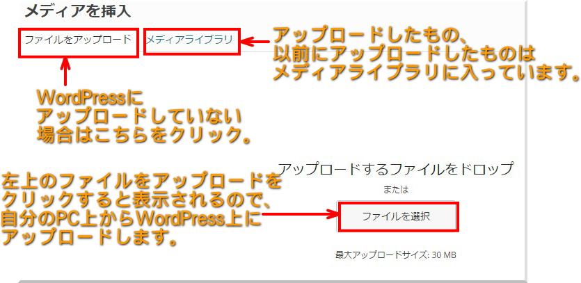 WordPress記事の書き方10