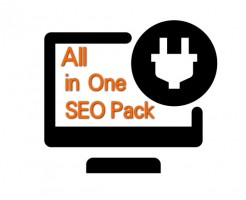 All in One SEO Packの設定